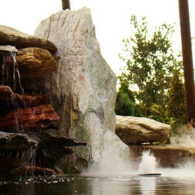 woda-w-ogrodzie--13