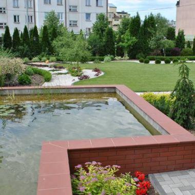 woda-w-ogrodzie--19