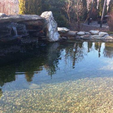 woda-w-ogrodzie--2