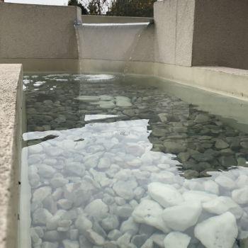 wodospad-a-1