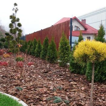 ogrody-przydomowe--1