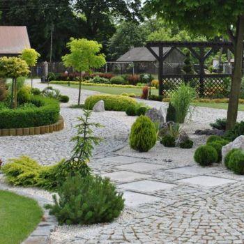 ogrody-przydomowe--17