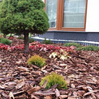 ogrody-przydomowe--2