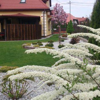 ogrody-przydomowe--5