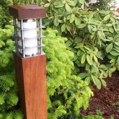 owietlenie-w-ogrodzie-1