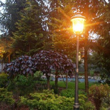 owietlenie-w-ogrodzie-11