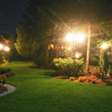 owietlenie-w-ogrodzie-13